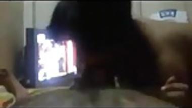 priyanka shakes her giant ass