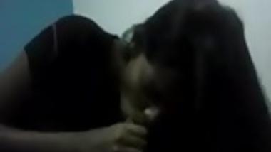 22 tamil hot girl bj big cock and fuck