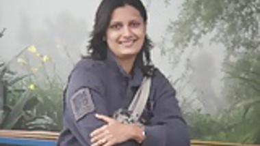 Indian wife sonam beautiful