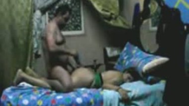 Bengali mature bhabhi anal sex with hubby's friend for sex pleasure