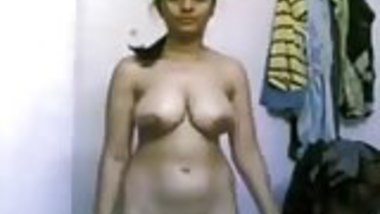 Indian Sex Tube, XXX Desi Porn Videos, Free Hindi Porn Fuck