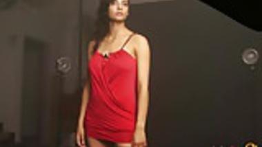 18 Year Old Indian Teen Babe Shanaya