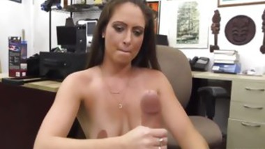 Fuck me or pay xxx Whips,Handcuffs and a face total of cum.