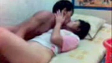 College teen tamilsex mms leaked scandal
