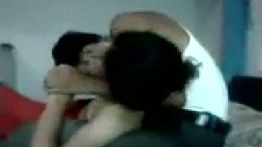Indian College Girl virgin sex video mms