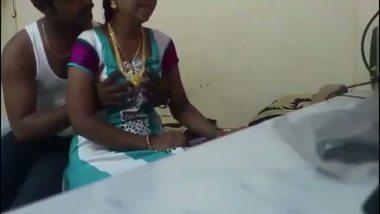 Tamil xxx sex horny maid hidden cam mms