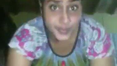 Punjabi big boobs bhabhi sex porn mms