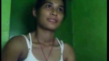 Indian village freesex mms teen girl exposed