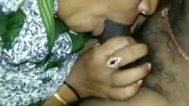 Free blowjob sex video mms aunty fucked by lover