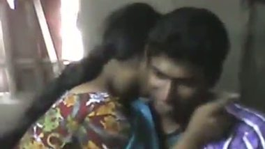 Village nude sex video hot girl with lover