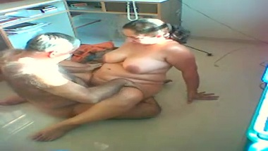 lesbické lekár porno video