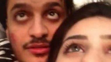 Punjabi sex clips rich bhabhi with devar