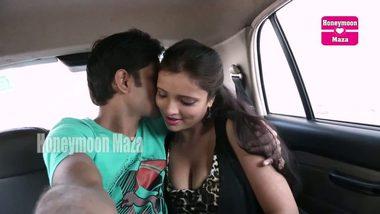 Free car sex videos punjabi girl with lover