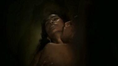 Nude actress hardcore sex clip