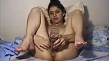 Hairy Pussy Indian wife 643.mp4