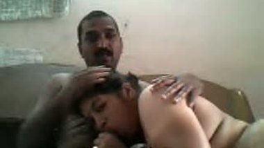 Mature big boobs aunty indiansexvideo with tenant