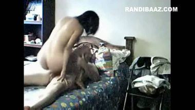 Amateur Indian girl xxx porn with boss