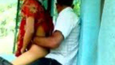 Bengali village girl outdoor desi sex on demand