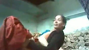Desi village porn movie local aunty fucked by lover