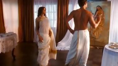 Rang rasiya film nude scene