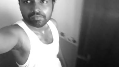 mayanmandev - desi indian boy selfie video 54