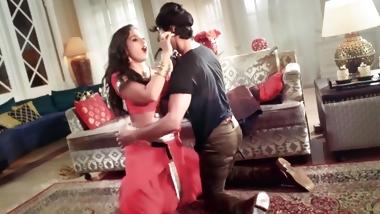 Savita Bhabi seduce