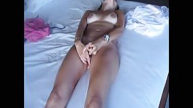 Pakistani wife turned to one night hotel whore