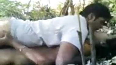 Indian gf bf sex in Forest