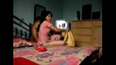 Desi homemade sex with the maid