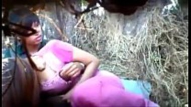 Hot MMS clip of a Nepali couple having sex