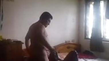 Uncle seducing friends daughter