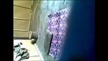 Hidden cam video of village bhabhi having hot sex