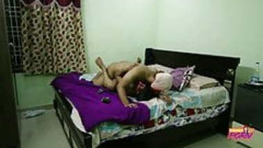 Fucking My Sexy Indian Best Friend Sister In Hotel Room