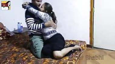Hot bhabi romance