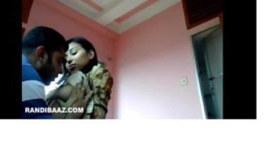 Famous sex video of hot Roshni Jessore