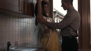 Tip Tip Barsa Paani XXX - FilmyFantasy - Bollywood Porn