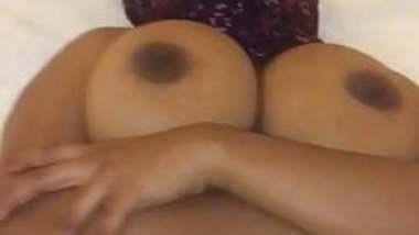 New mallu aunty big boobs part 4