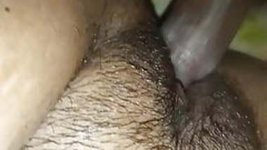 Amature hard core sex cremie fuck