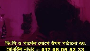 Sex Drugs & Theatre 2019 Hindi Full WEB SERIES