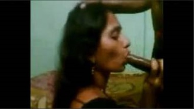 Sexy Telugu Wife With Another Man