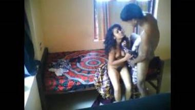Jenni lee Porno anal
