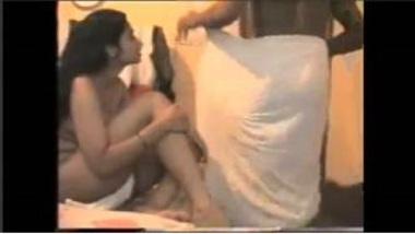 Λεσβιακό βυζί σεξ