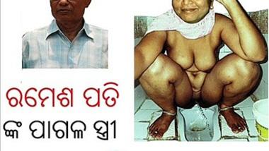 sakuntala pati nude pussy naked odia randi sex