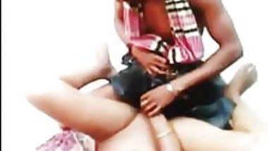 Indian village Randi Girl sex Three Boy, Randi Girl chudahi
