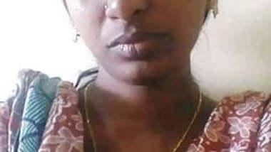 Tamil lovers hot phone talk new(madurai ponnu)