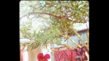 Hot Mallu Bhabhi Undressing And Bathing