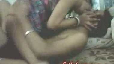Rich bangladeshi college girl first time fucked by her young chachu