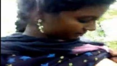 Sucking Boobs Of Sexy Telugu Girl