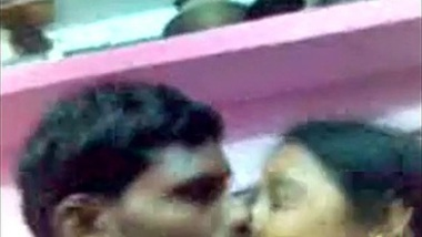 tamil girl get nude for his hubby