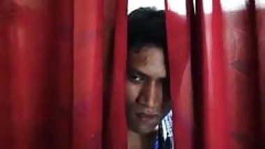 DEVAR BHABHI SEX #1